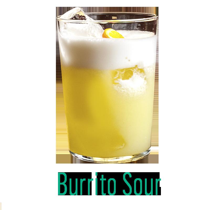 https://mezcalburrito.com/wp-content/uploads/2020/05/Burrito_Fiestero_Cocktails_BurritoSour.png