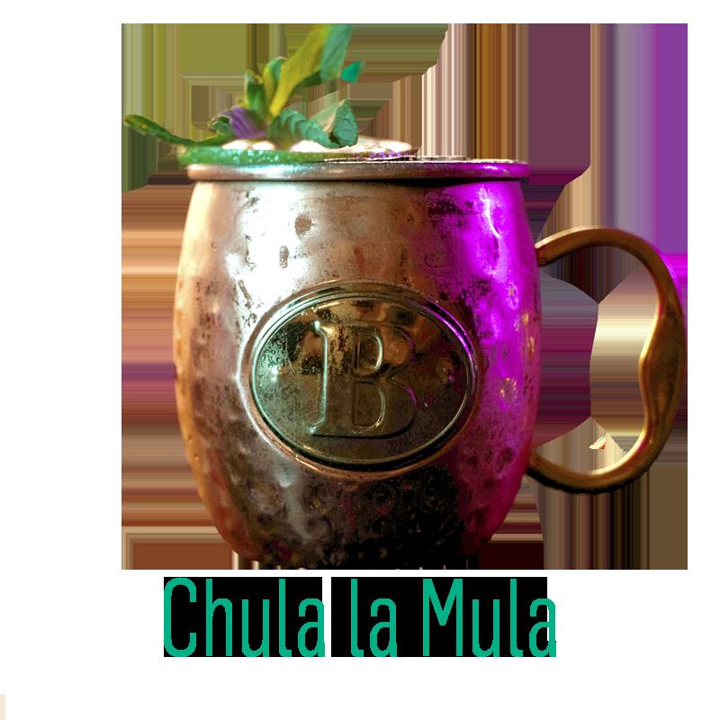 https://mezcalburrito.com/wp-content/uploads/2020/05/Burrito_Fiestero_Cocktails_ChulaMula.png