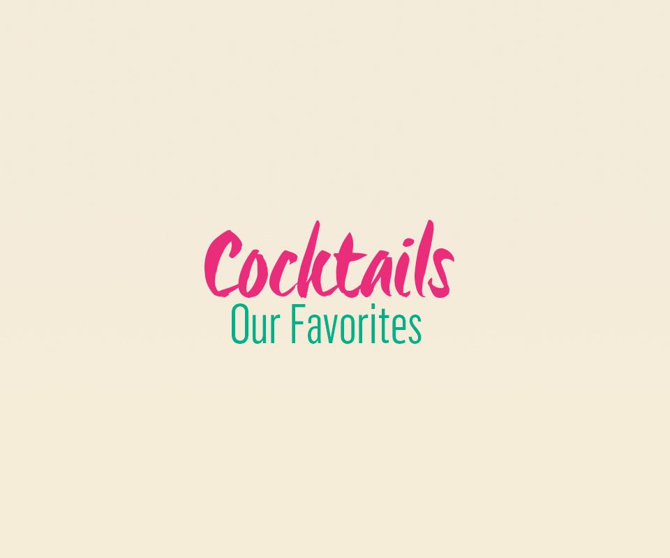 https://mezcalburrito.com/wp-content/uploads/2020/05/Burrito_Fiestero_Favorite_Cocktails.jpg