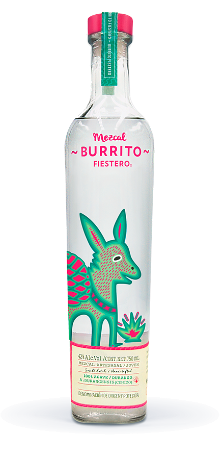 https://mezcalburrito.com/wp-content/uploads/2020/06/BurritoFiestero_The_Artisanal_Bottle.png