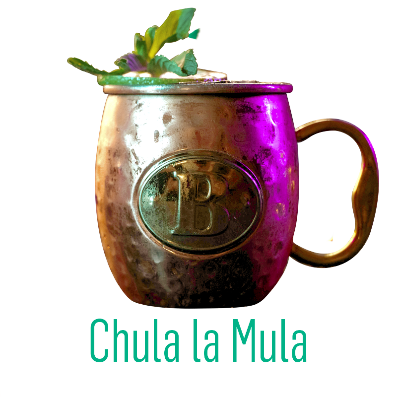 https://mezcalburrito.com/wp-content/uploads/2021/02/MezcalBurrito_Cocktails_ChulaMula.png