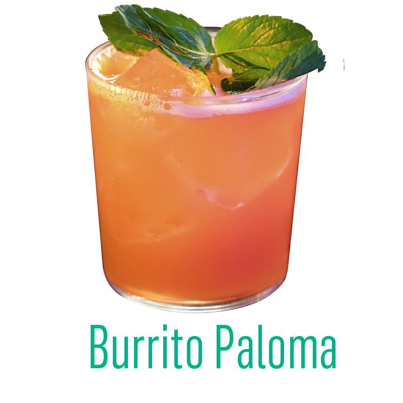 https://mezcalburrito.com/wp-content/uploads/2021/02/MezcalBurrito_Cocktails_Paloma.png